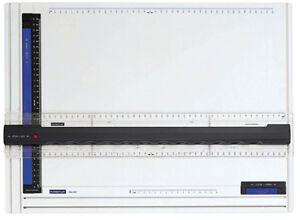 STAEDTLER-planche-a-dessin-Mars-661-DIN-A3