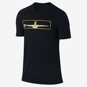 Nouveau-T-Shirt-Homme-Michael-air-legend-23-jordan-WINGS-Hommes-Shirt-Top-Graphique-Tumblr