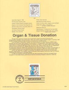 9824-32c-Organ-amp-Tissue-Transplant-3227-S-Page