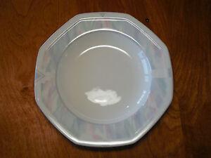 Savoir-Vivre-CELINA-Y0010-Lg-Rim-Soup-Pasta-Salad-Bowls-9-3-8-034-1-ea-3-available