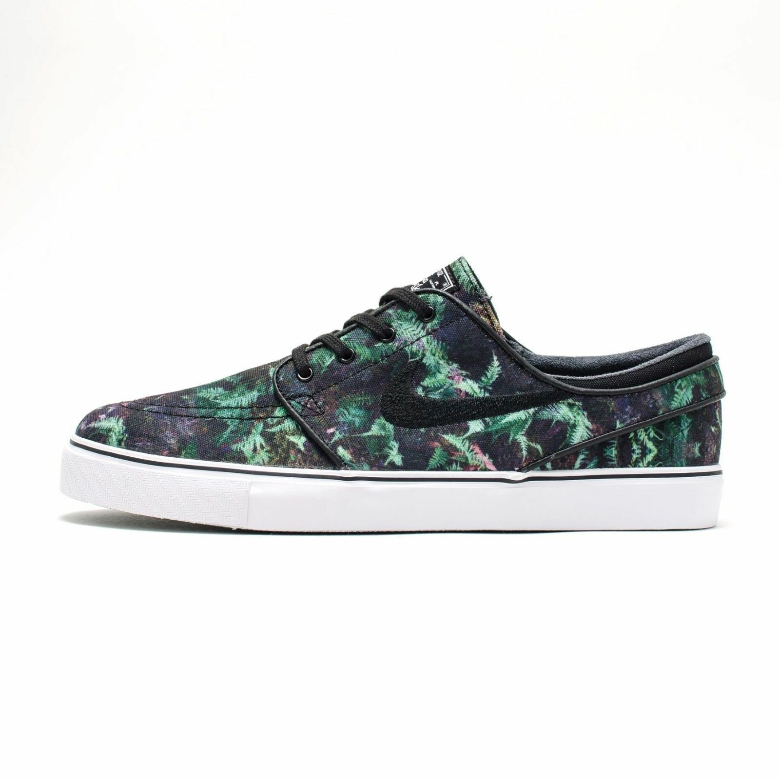 Nike - Janoski CNVS PRM   705190 301   36,5   Palm Leaves   Sneaker