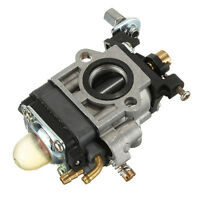 Carburetor Carb 43cc 49cc 15mm Pocket Scooter Bike Mini-chopper Intake Hole