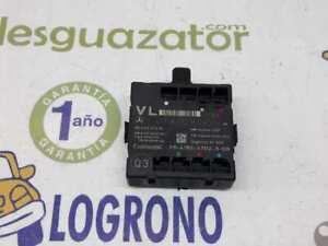 A2129004014-Modulo-control-puerta-MERCEDES-CLASE-C-W204-LIM-220-CDI-1045427