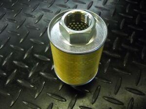 Toyota-67501-23000-71-Oil-Filter-OEM