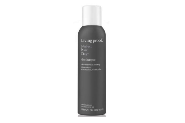 Living Proof Perfect Hair Day Dry Shampoo - 4 oz