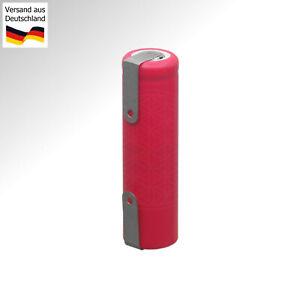Ersatz-Akku-fuer-elektrische-Zahnbuerste-Philips-SoniCare-DiamondClean-HX9350-Accu