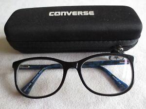 converse 33