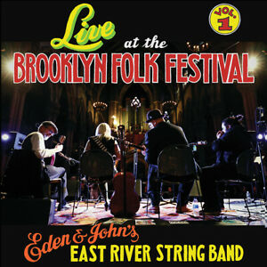 034-LIVE-AT-THE-BROOKLYN-FOLK-FESTIVAL-034-EAST-RIVER-STRING-BAND-LP-VINYL-NEW-R-CRUMB