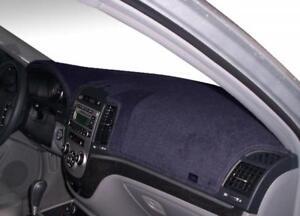 Fits Kia Sedona 2006-2012 Carpet Dash Board Cover Mat Cinder