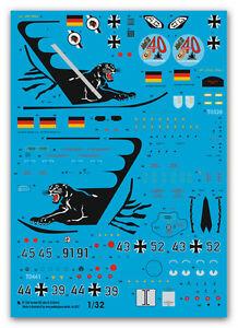 PEDDINGHAUS-1-32-1566-Tornado-IDS-Jabo-G-33-Buchel