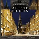 Adeste Fideles (2011, Taschenbuch)