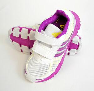 zapatillas niña adidas velcro