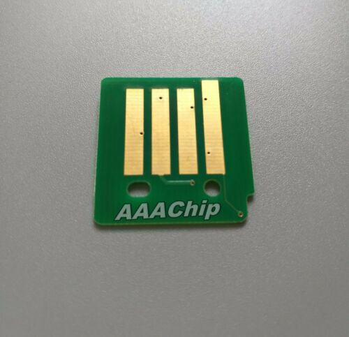 '' 106R01566 '' Cyan Toner Chip For Xero Phaser 7800 7800DN 7800DX 7800GX