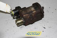 Hydraulik Pumpe Stapler Jungheinrich Gabelstapler Sauer Danfoss OLSP80 11003530