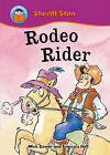 Rodeo Rider by Mick Gowar (Paperback, 2010)