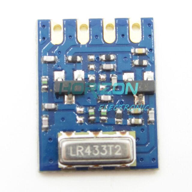5PCS LM2940T-9.0 IC REG LDO 9V 1A TO220-3 NS NEW GOOD QUALITY T59