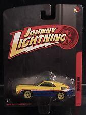 Johnny Lightning 1968 AMC AMX krg0152