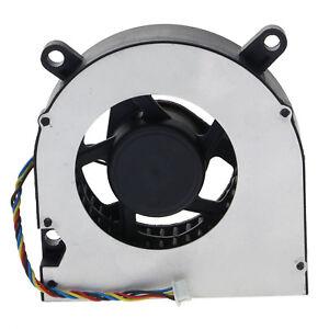 New-CPU-Ventilateur-de-refroidissement-pour-HP-TouchSmart-300-1018cn-300-1000-300-1223-300-1210TR