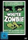 White Zombie (2014)