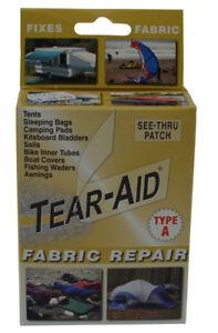 Tear-Aid-Repair-Patch-Kit