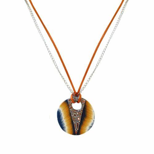 Kinderschmuck Damenkette Halskette Collier Modeschmuck Blume Strass Herz Stern