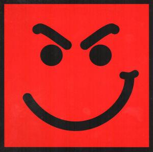 Have a Nice Day by Bon Jovi (Album, Pop Rock): Reviews