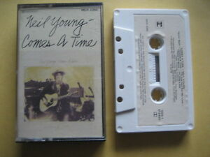 neil-young-comes-a-time-cassette-tape
