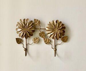 Beautiful-Flower-Hook