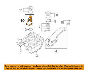 image is loading hyundai-oem-07-09-santa-fe-3-3l-