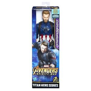 AVENGERS-Infinity-War-Captain-America-with-Titan-Hero-Power-FX-Port-Figure