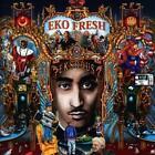 Eksodus von Eko Fresh (2013)