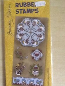 TANDOORI DREAMS  JOANNA SHEEN STAMPS - <span itemprop='availableAtOrFrom'>lincoln, Lincolnshire, United Kingdom</span> - TANDOORI DREAMS  JOANNA SHEEN STAMPS - <span itemprop='availableAtOrFrom'>lincoln, Lincolnshire, United Kingdom</span>