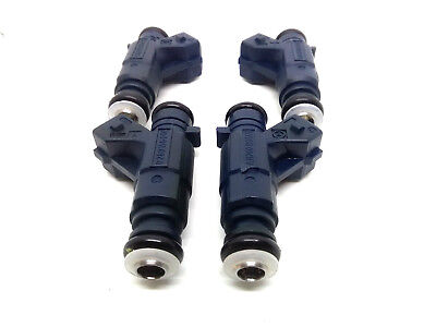 CHRYSLER 2.6  SINGLE OEM 0280156014 Bosch Fuel Injector FOR MERCEDES E320