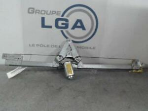 Leve-Vitre-AVD-OEM-7700311821-RENAULT-TRAFIC-II-PHASE-1-FOURGON-R-22389606