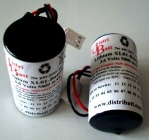BATLI01-Compatible-Daitem-Lithium-Battery-3-6Volts-6-0A