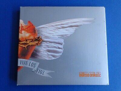 Los Tioz Coverband