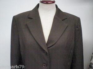 Jacket Woman Bonita 46 Nouveau Blazer Americana Size Article UqTBZ8wp
