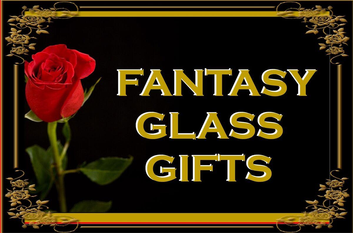 fantasyglasgifts