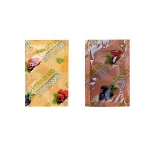 5-grammo-10-2100-EA-Ethylene-GAS-ASSORBITORE-continua-frutta-verdura-amp-Fiori-Freschi