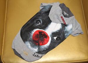 4629-Angeldog-Hundekleidung-Hundeshirt-Hund-Pulli-dog-Shirt-RL43-M