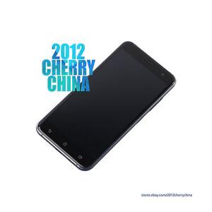 Per-Asus-ZENFONE-3-ZE520KL-JP-in-CN-5-2-034-Full-LCD-Display-Touch-Screen-Digitalizzatore
