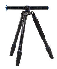 BENRO GoTravel 2 Tripod GA268T Aluminum Twist Lock - Photographic Equipment