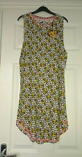 Primark Disney Lion King Simba Night Shirt Dress UK Size 14/16 Large BNWT