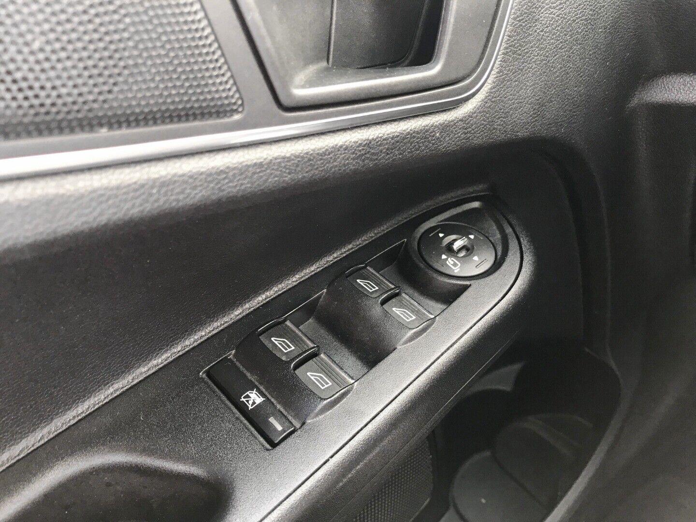Ford B-MAX 1,0 SCTi 120 Trend - billede 13