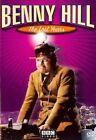 Benny Hill Lost Years 0794051219121 DVD Region 1