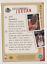 miniature 2 - nba UPPER DECK 1996  MICHAEL JORDAN  Assignment PISTON  BASKETBALL CARD # 363