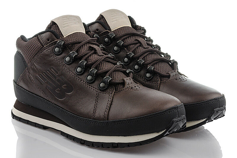 New shoes New Balance 754 Winter shoes Boots Men's shoes H754llb Sale