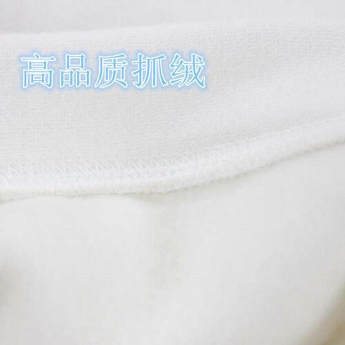 YQ488 New Cycling Winter Thermal Fleece long sleeve jersey Bib Pants Kits Size