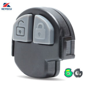 Details About Remote Board 2 On For Suzuki Swift 315mhz 3y Ts004 Key Fob