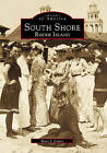 South Shore, Rhode Island by Betty J Cotter (Paperback / softback, 1999)